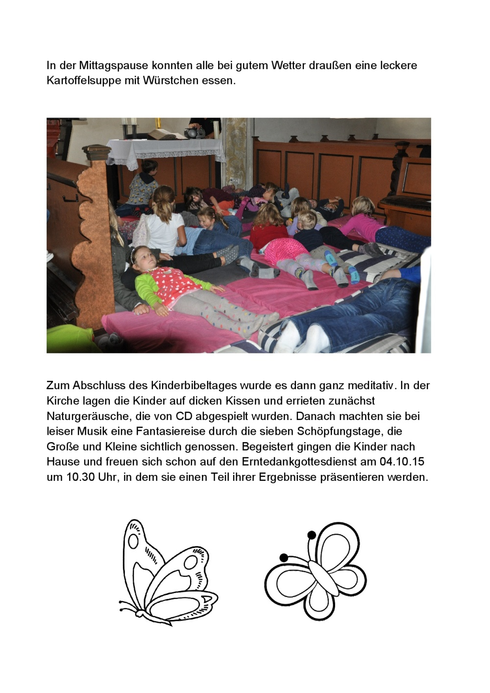 2015-09-26 Kinderbibeltag-003