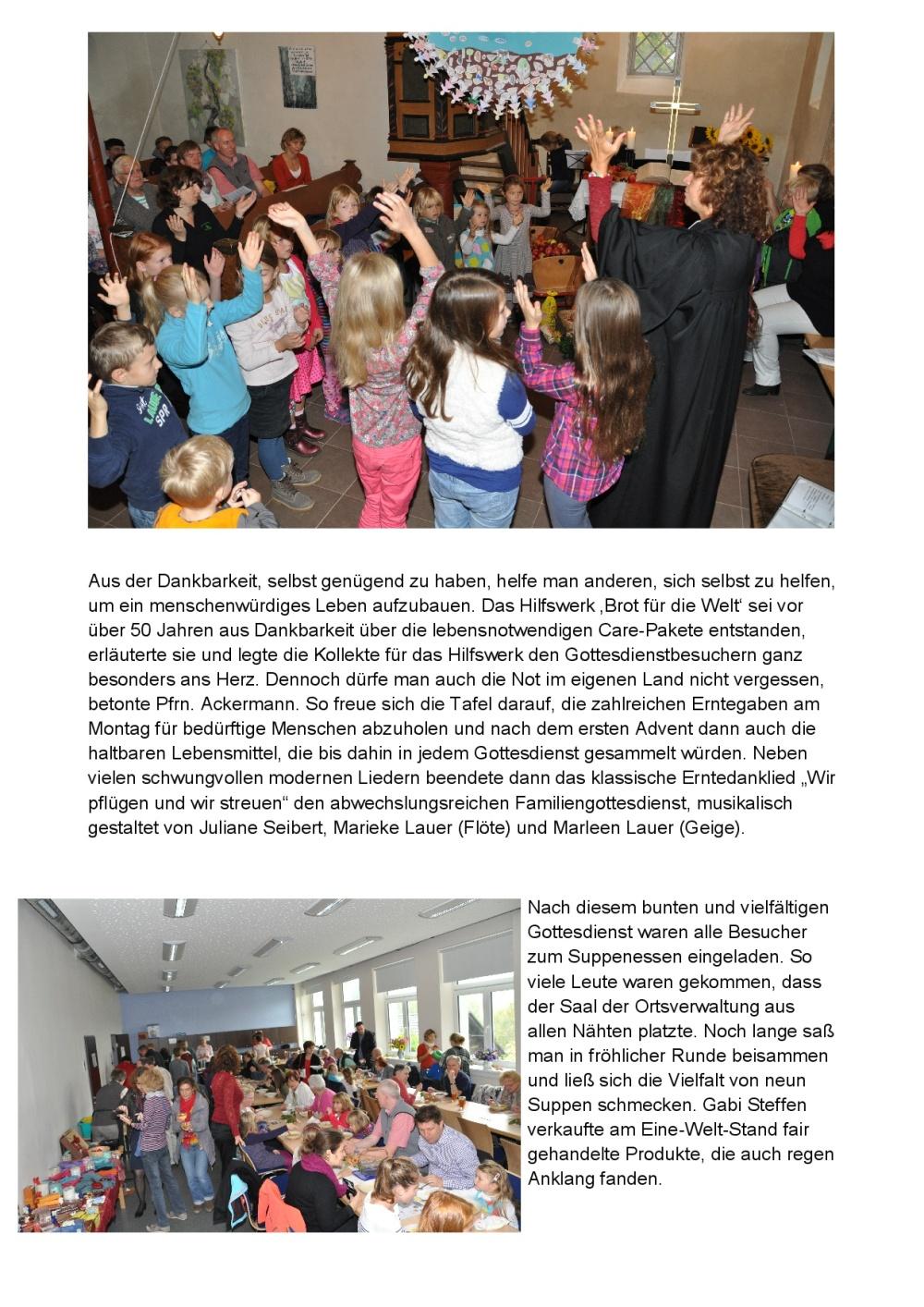 2015-10-04 Ertedankgd. mit Suppenessen-002