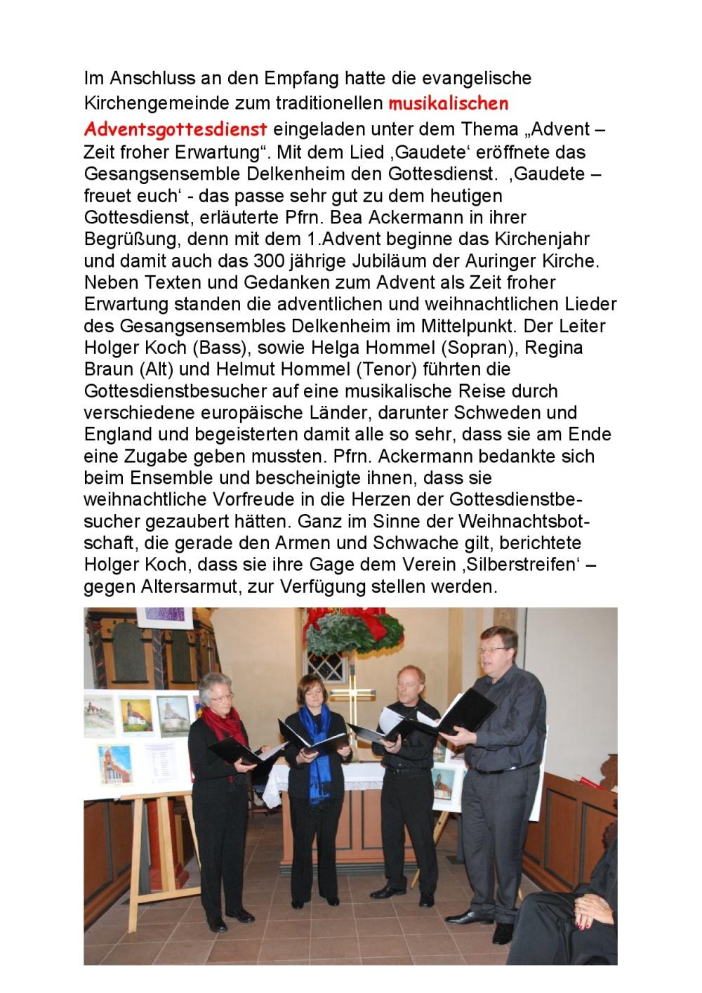 2015-11-29 Musikalischer Abendgodi 1. Advent-002