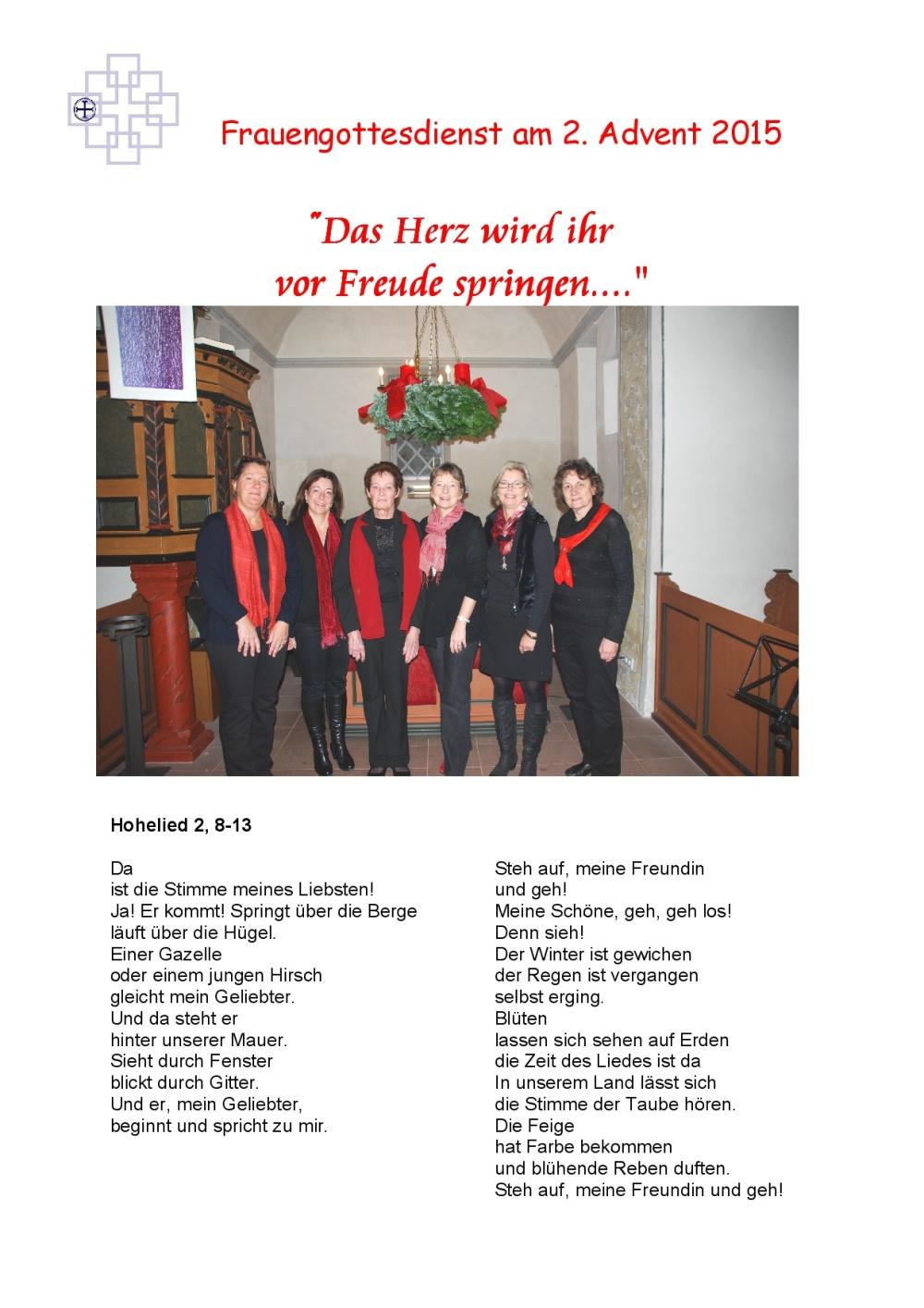 2015-12-06 Frauengottesdienst am 2-001