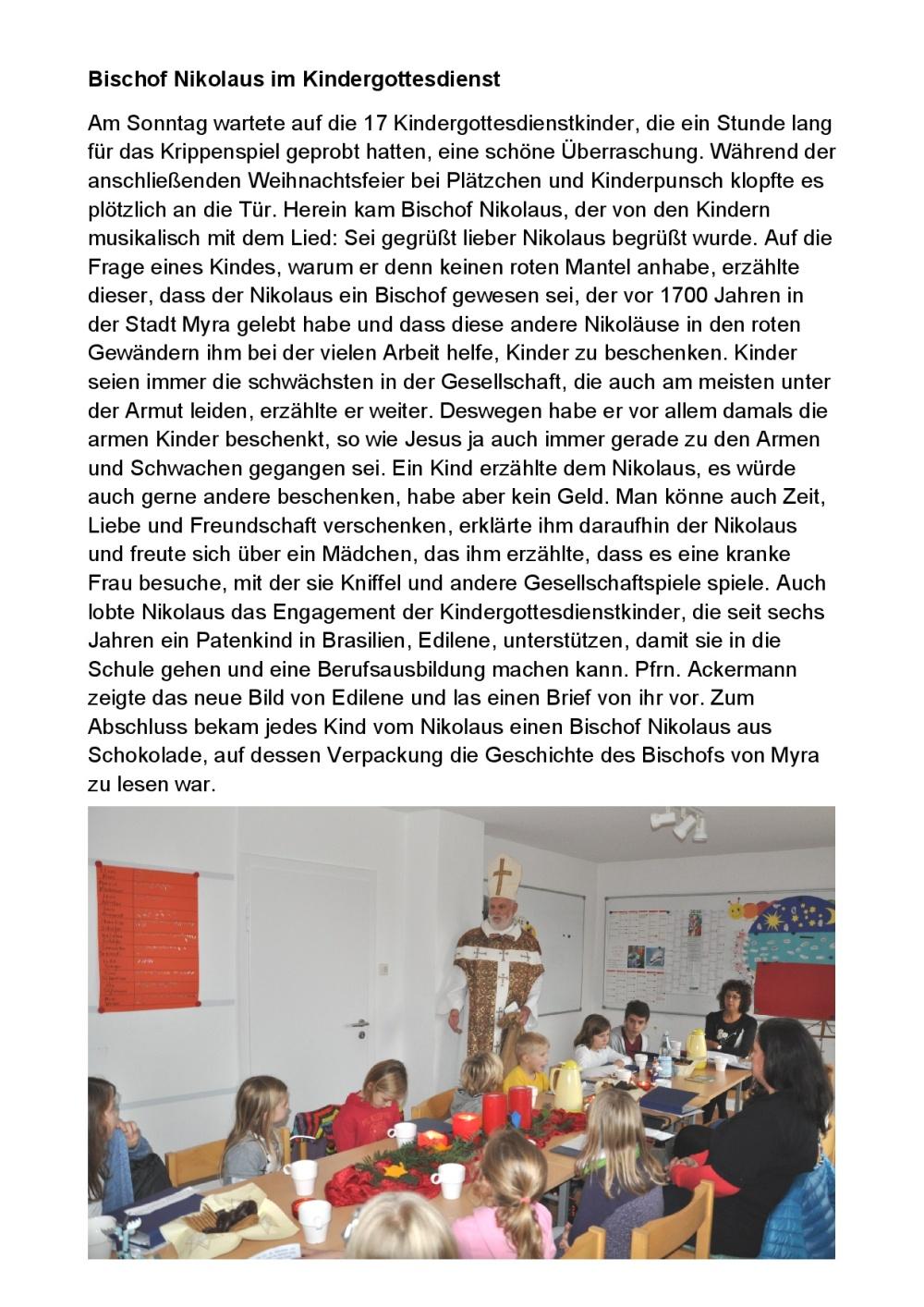 2015-12-06 Nikolaus im Kindergottesdienst-001