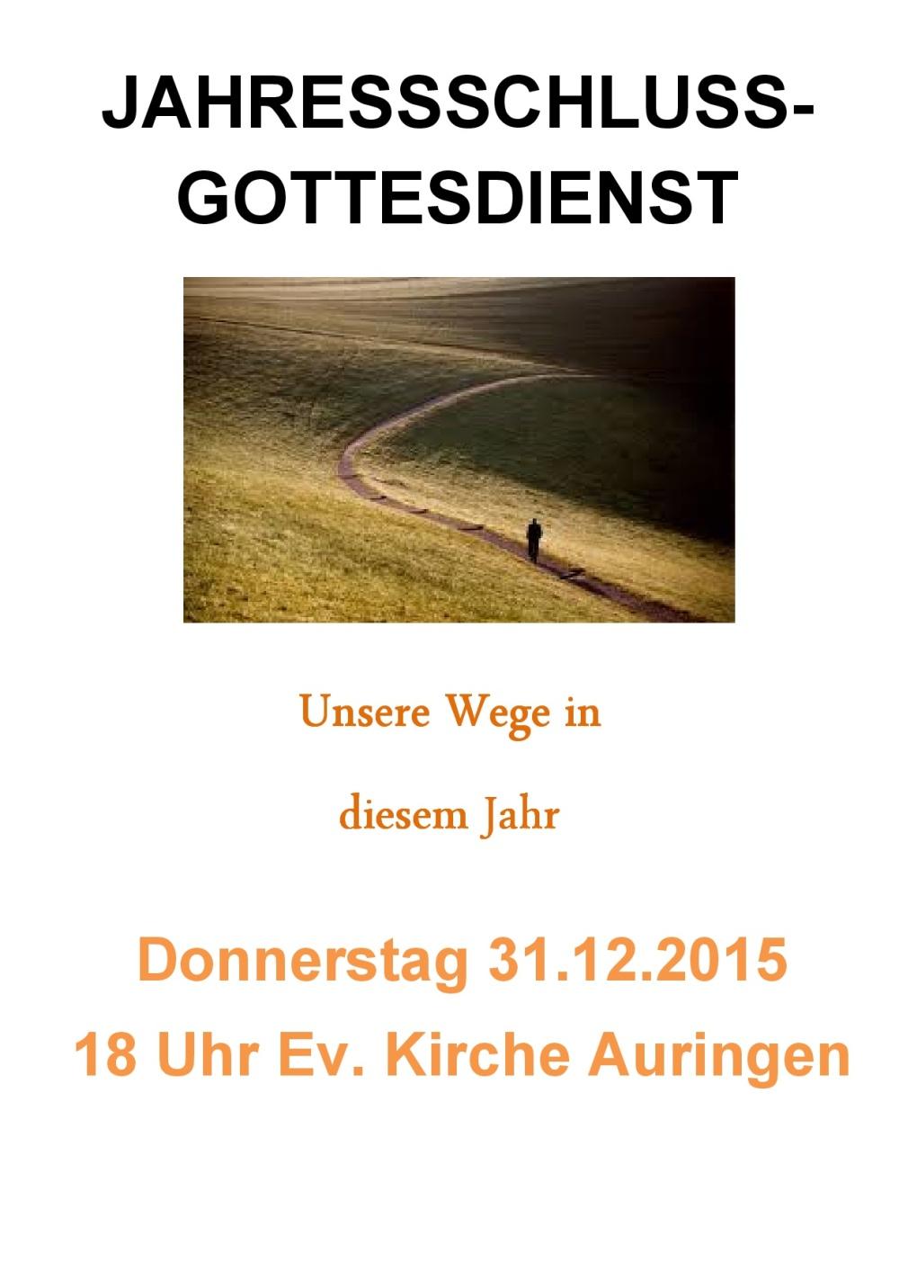 2015-12-31 Plakat Jahresschlussgottesdienst-001
