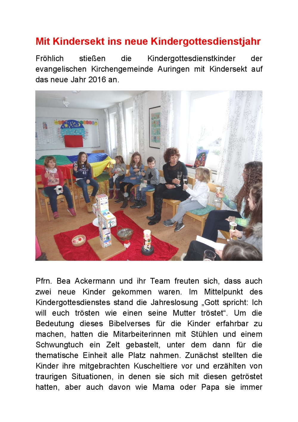2016-01-17-mit-kindersekt-ins-neue-kigo-jahr-001