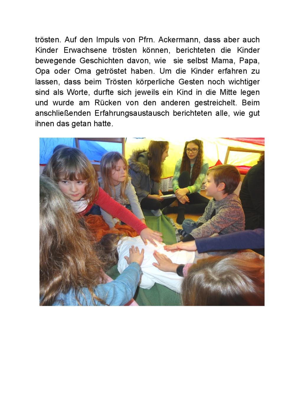 2016-01-17-mit-kindersekt-ins-neue-kigo-jahr-002