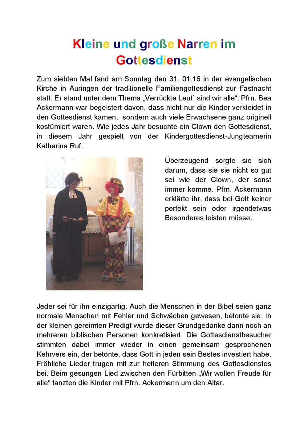 2016-01-31-familiengodi-zur-fastnacht-001