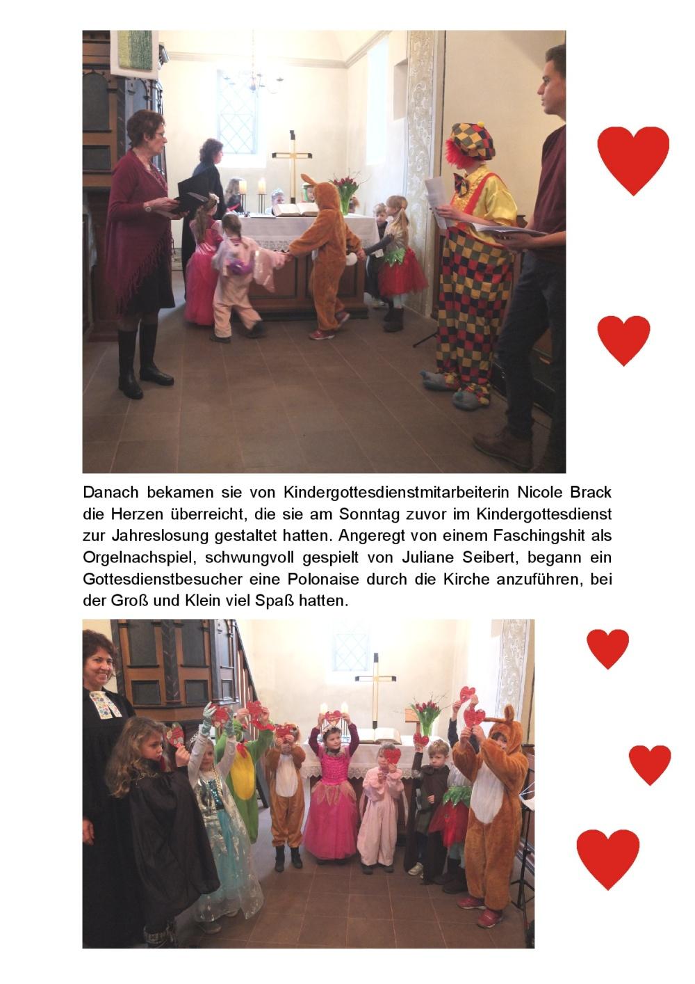 2016-01-31-familiengodi-zur-fastnacht-002