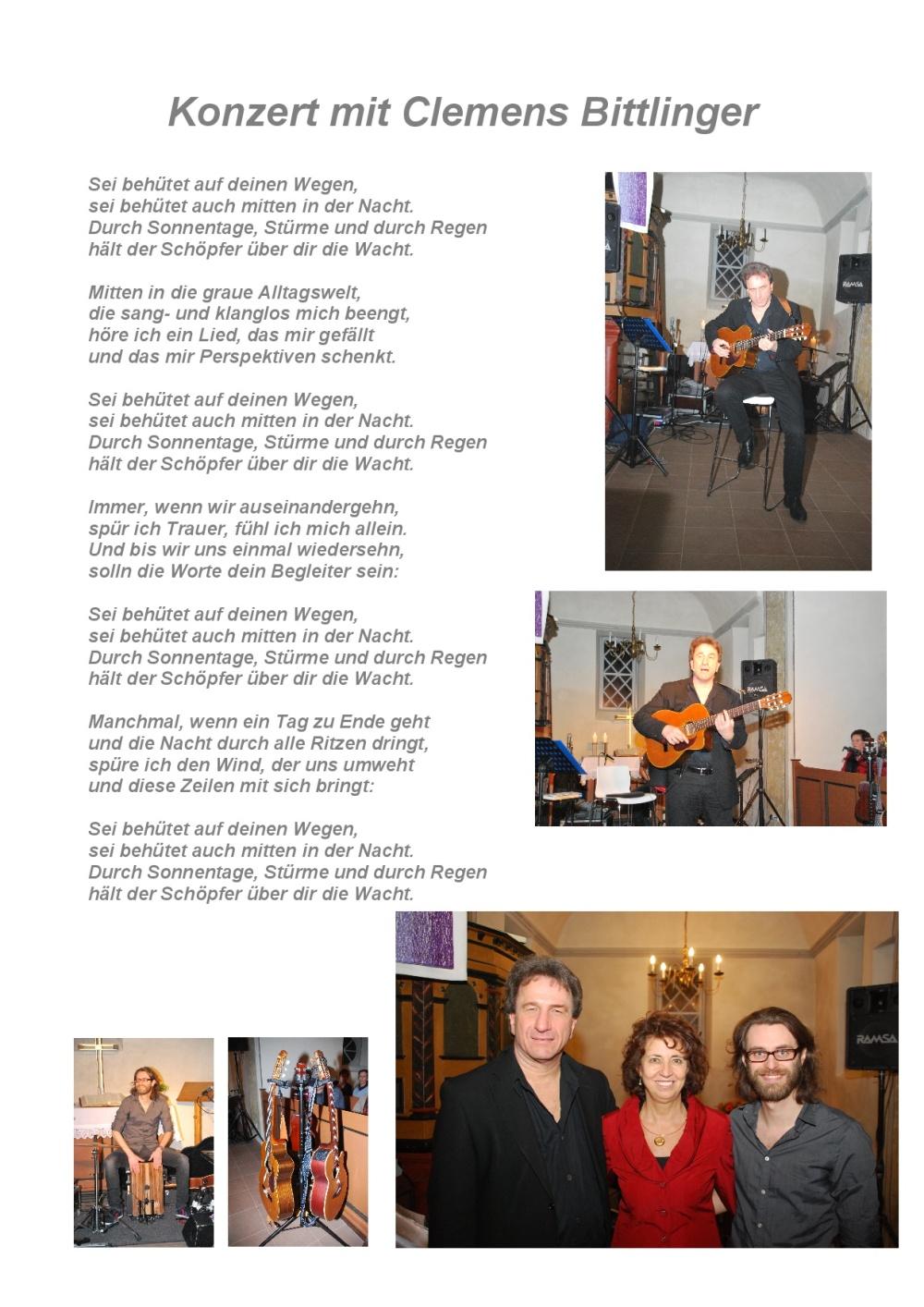 2016-02-26-konzert-mit-clemens-bittlinger-001