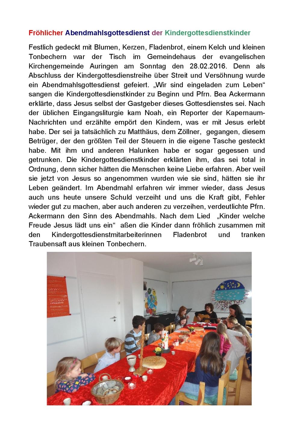 2016-02-28-abendmahlsgd-im-kigo-001