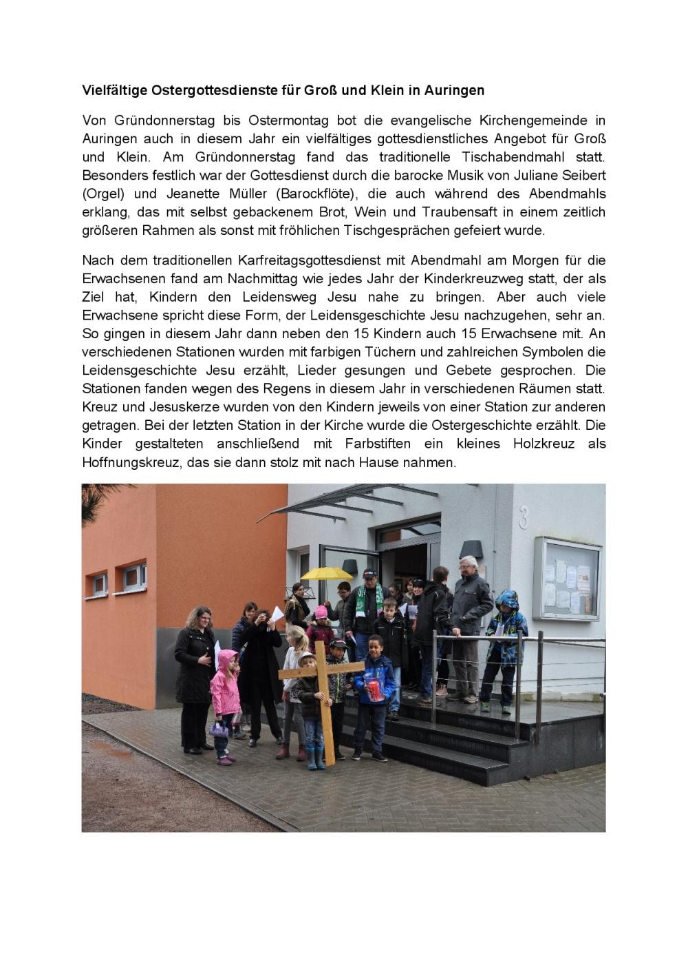 2016-03-25-vielfaltige-ostergodi-fur-gros-und-klein-001
