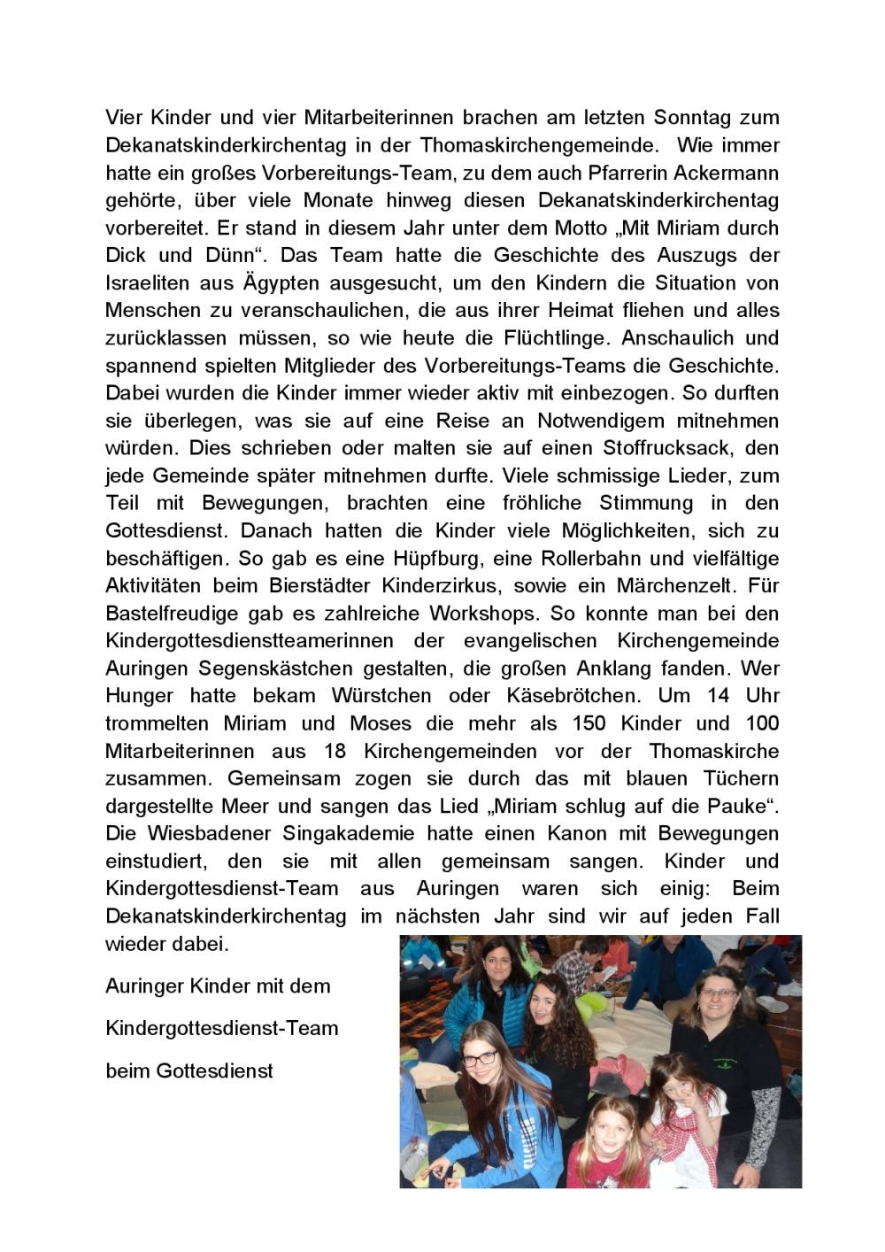 2016-04-17-dekanatskinderkirchentag-001