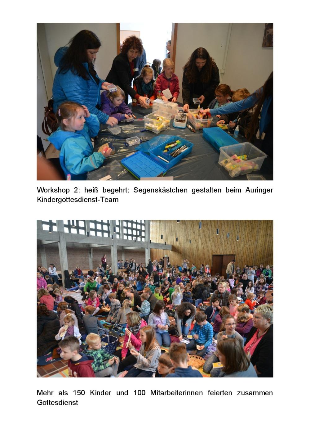 2016-04-17-dekanatskinderkirchentag-002