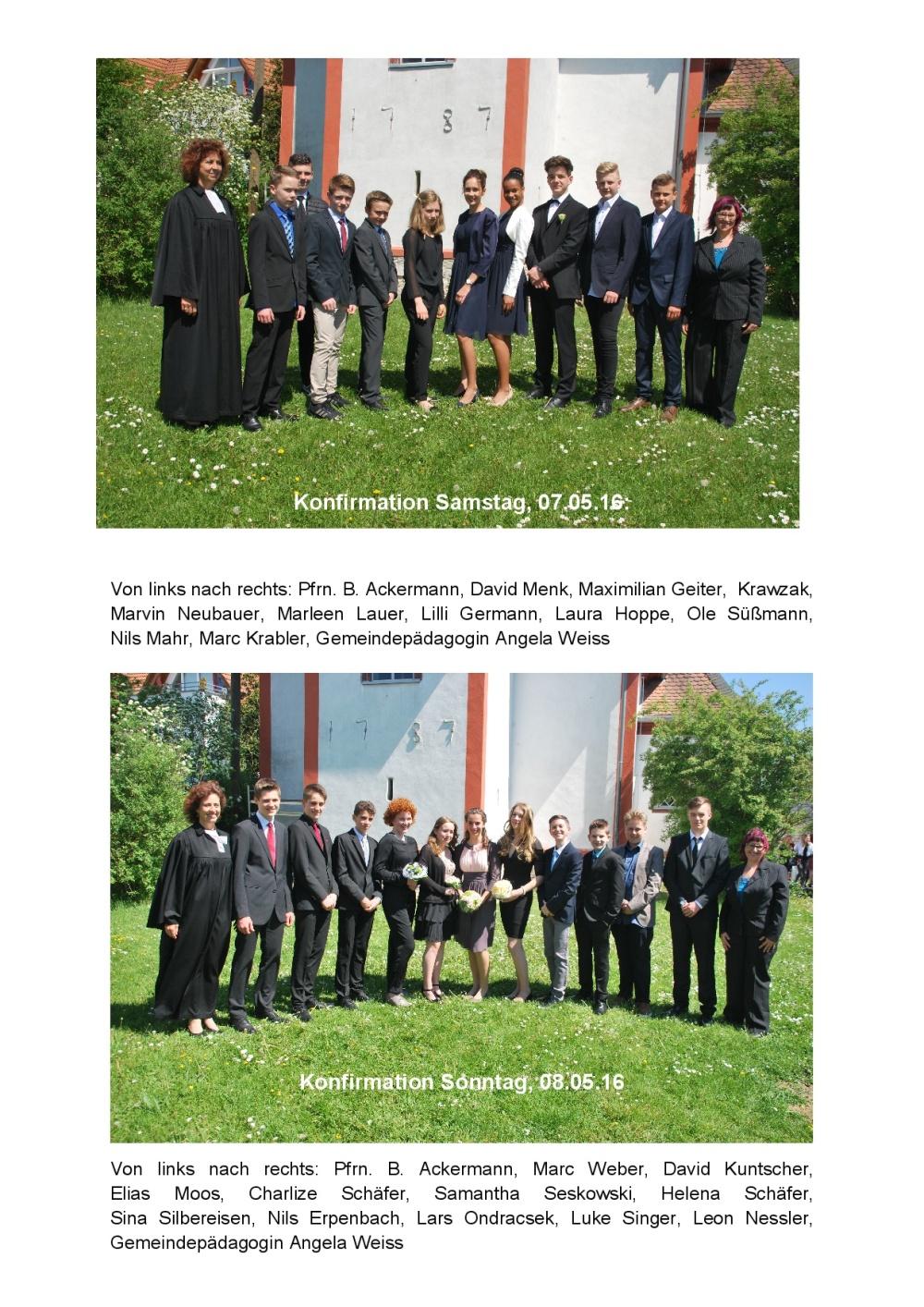 2016-05-07-konfirmationen-002