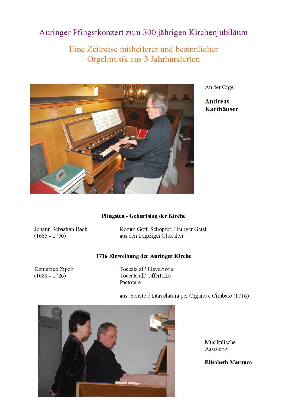 2016-05-16-pfingstkonzert-001