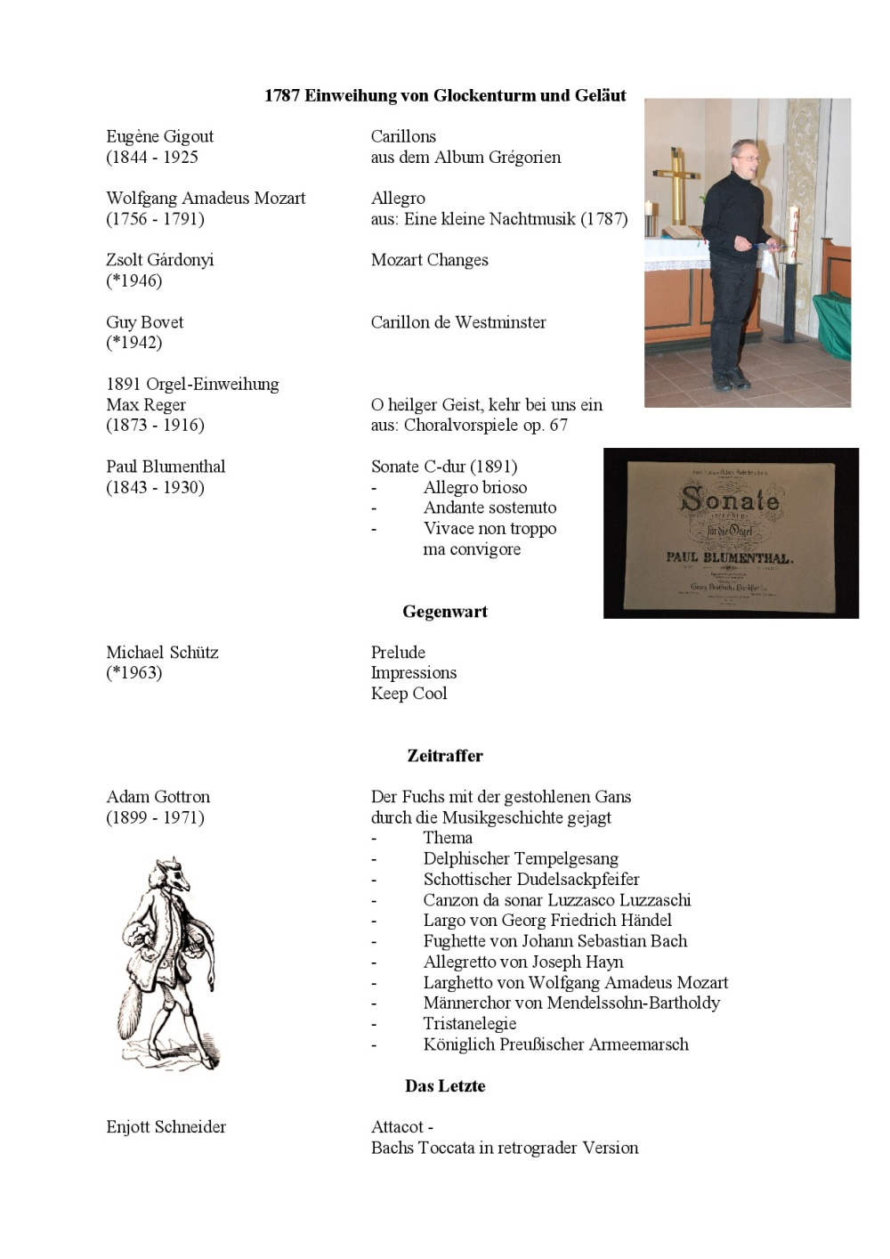 2016-05-16-pfingstkonzert-002