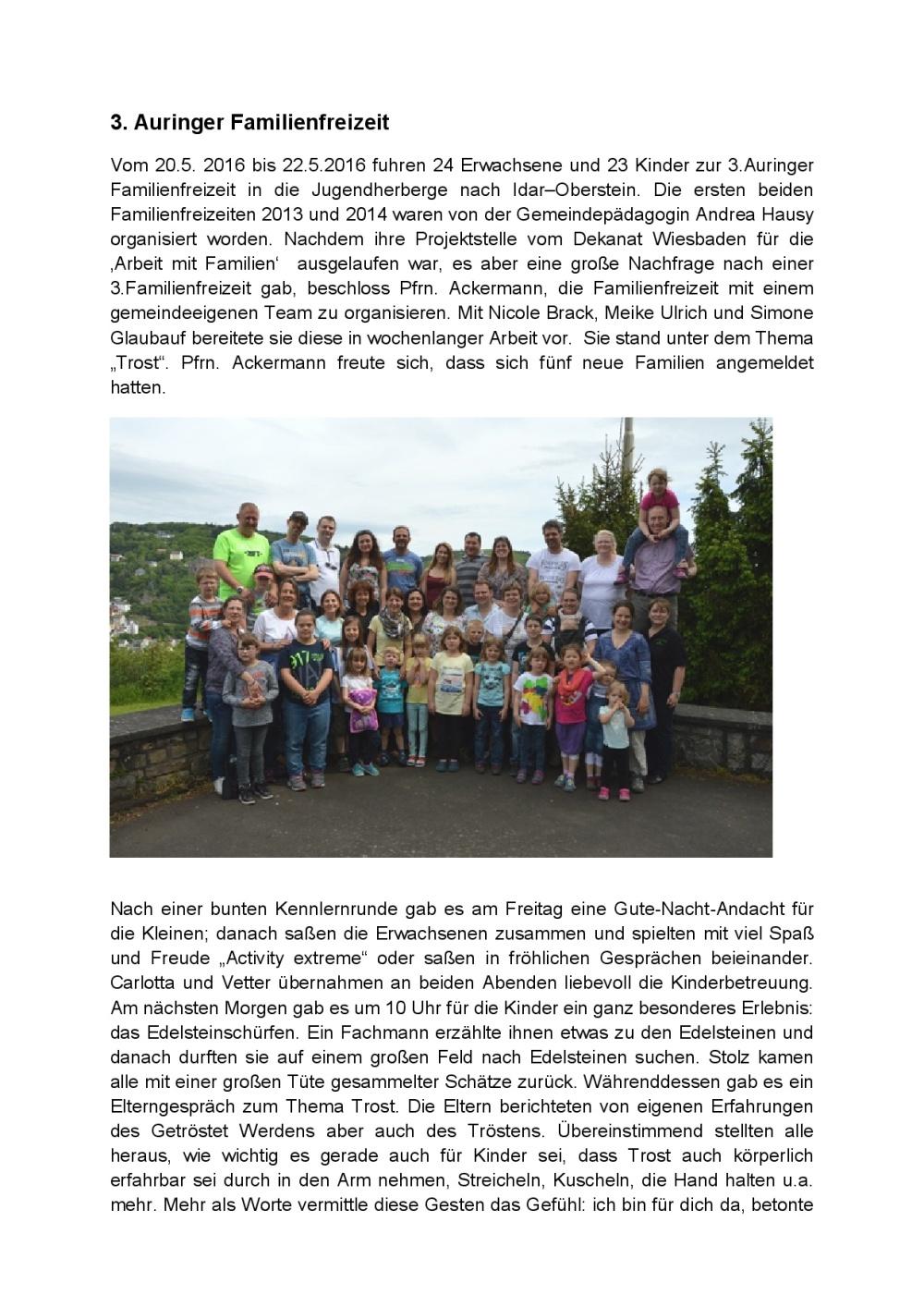 2016-05-20-3-auringer-fam-freizeit-001