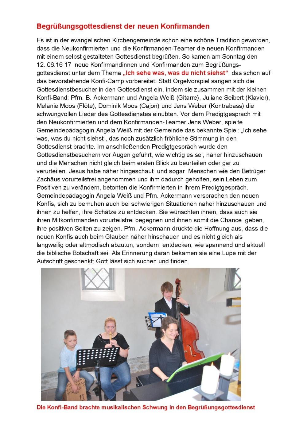 2016-06-12-begrusungsgd-001
