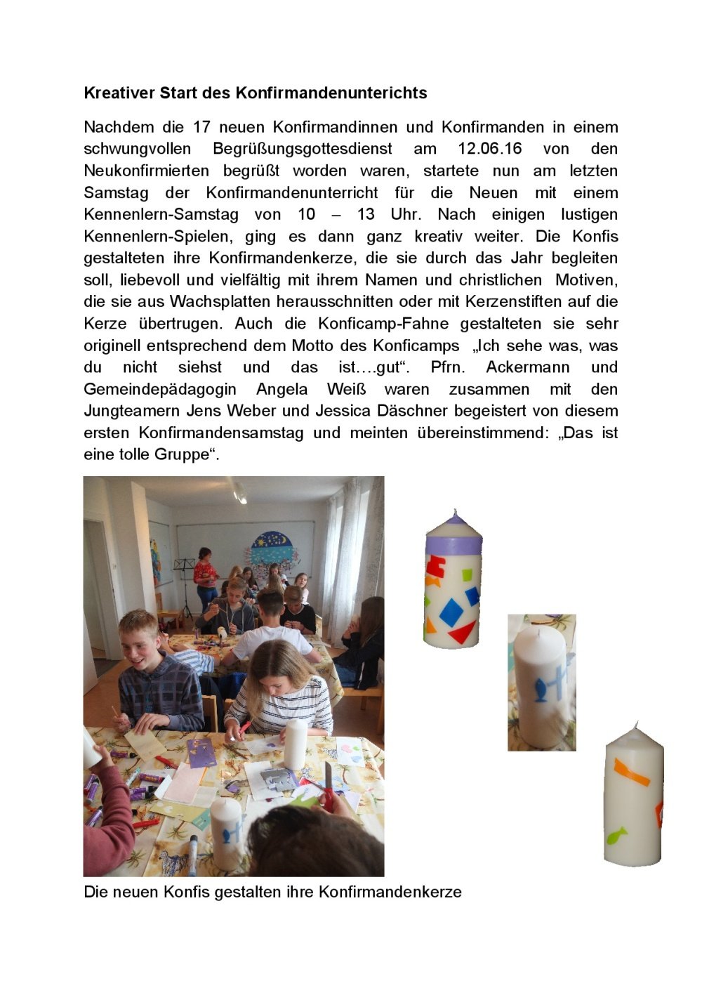 2016-06-18-kennenlernsamstag-neue-konfis-001