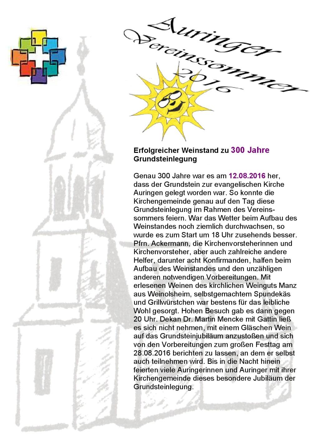 2016-08-12-weinstand-001