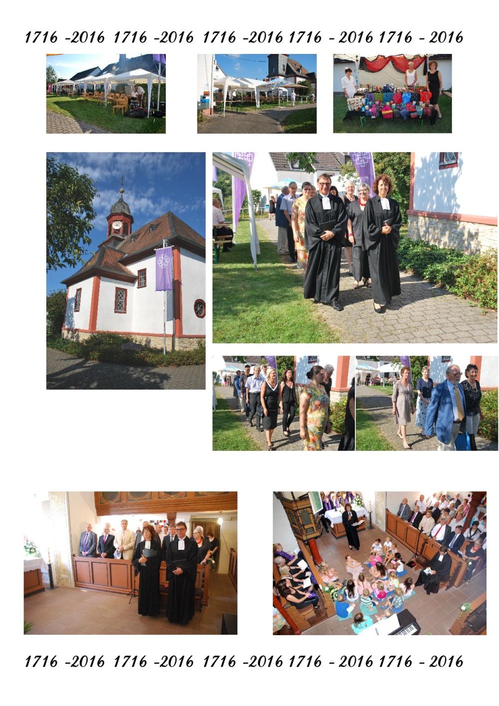 2016-08-28-gemeindefest-001