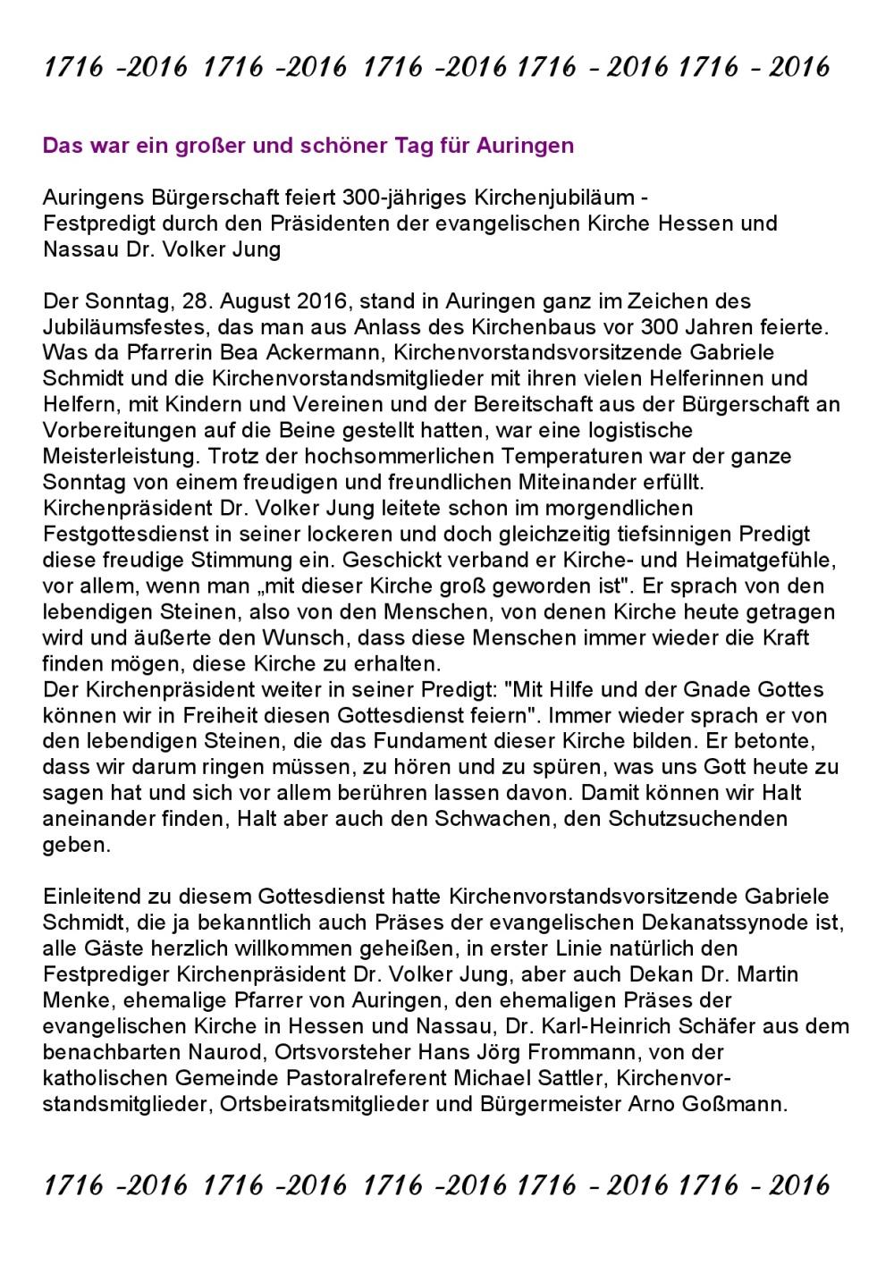 2016-08-28-gemeindefest-003