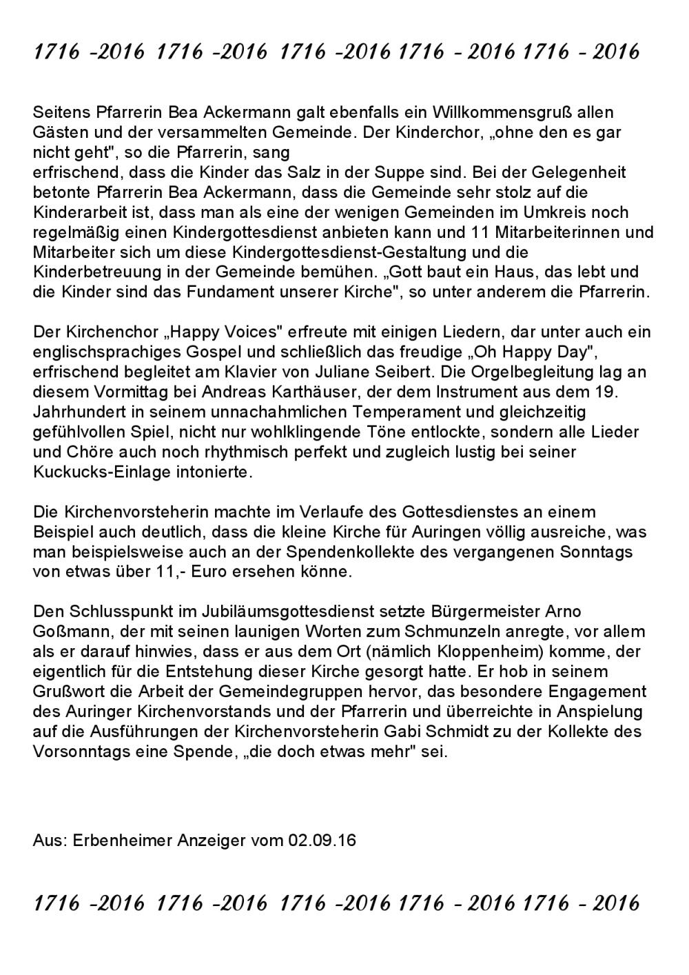 2016-08-28-gemeindefest-004