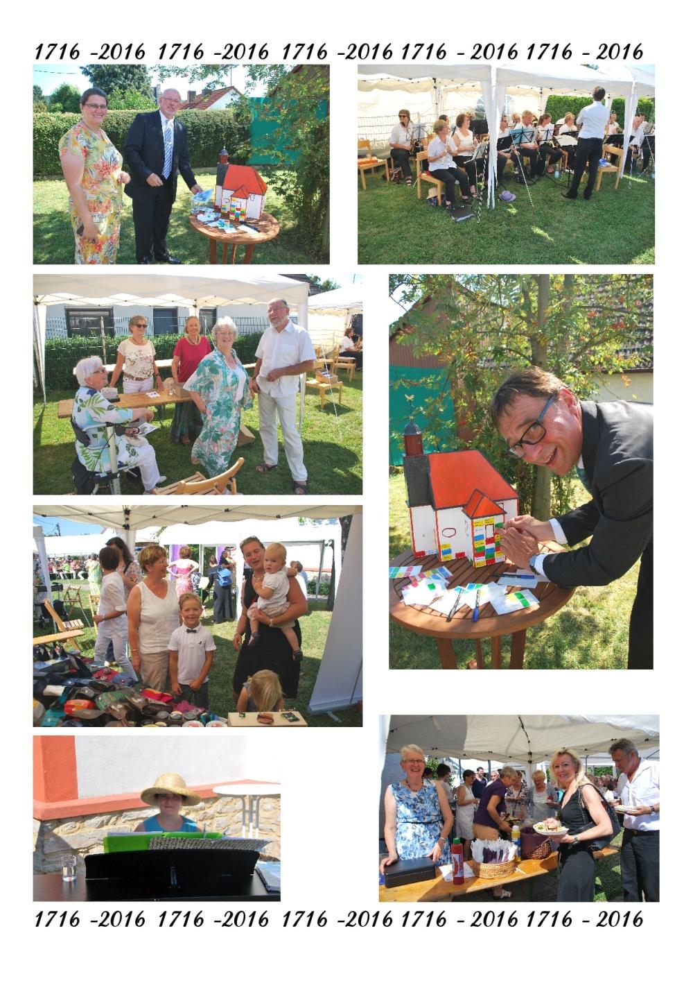 2016-08-28-gemeindefest-005