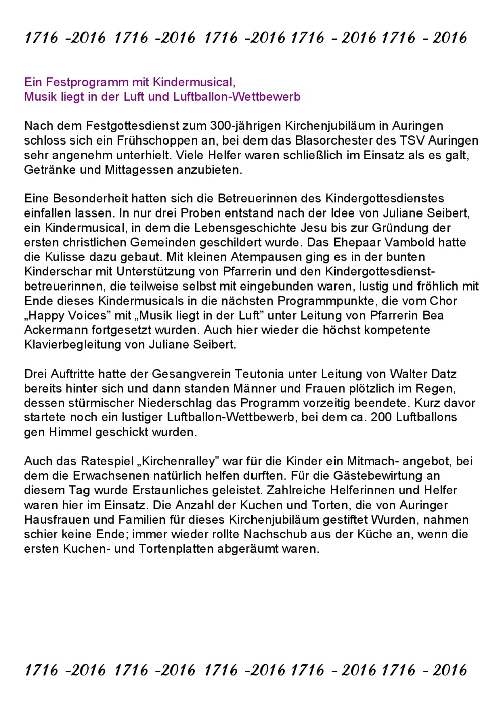 2016-08-28-gemeindefest-006