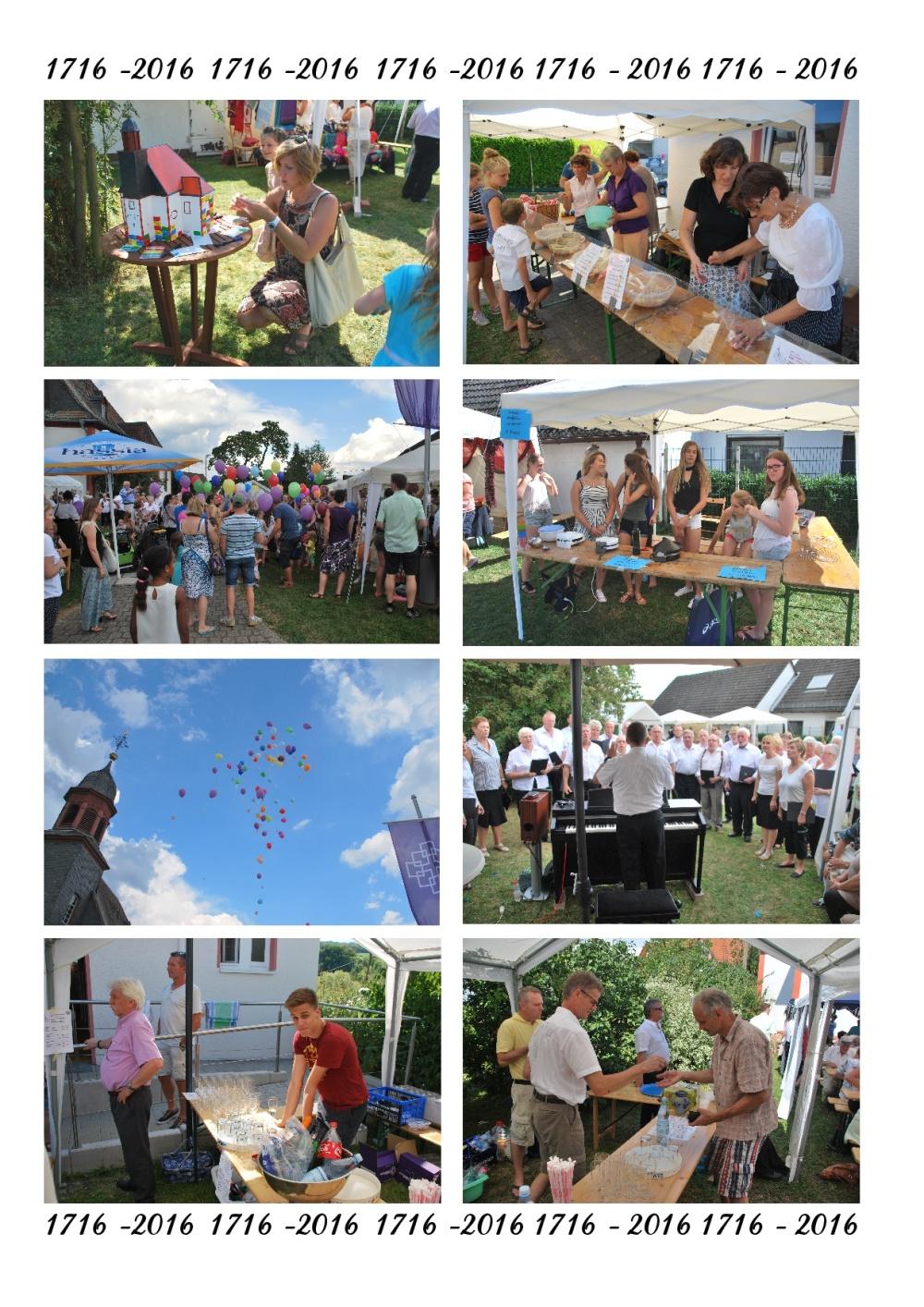 2016-08-28-gemeindefest-007
