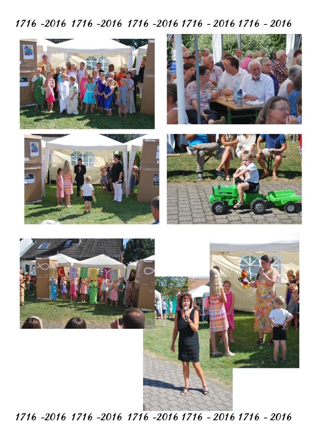 2016-08-28-gemeindefest-008
