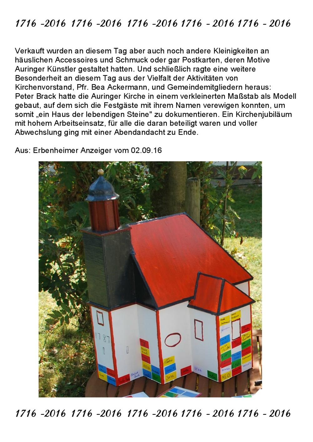 2016-08-28-gemeindefest-009