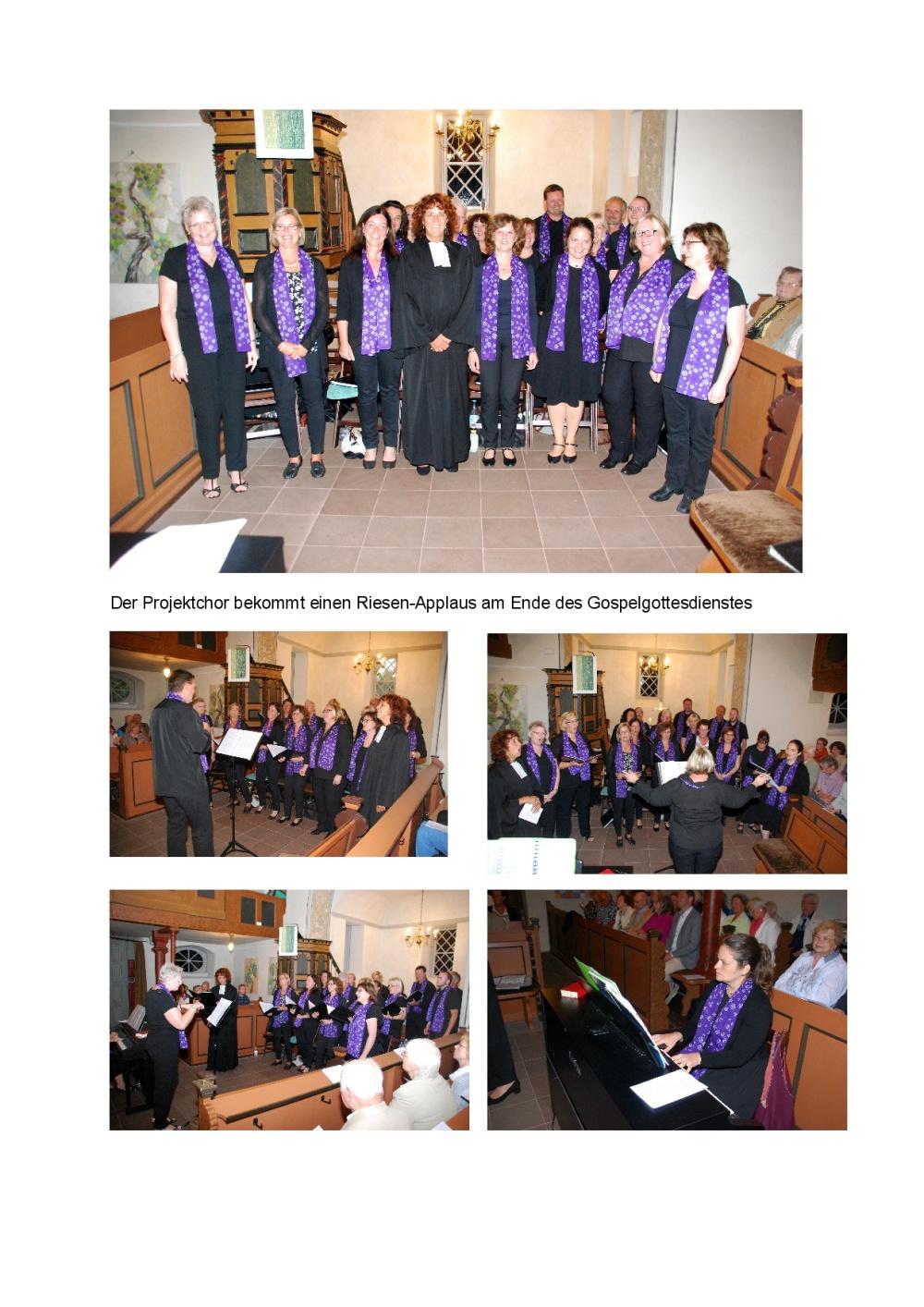 2016-09-25-gospel-godi-003