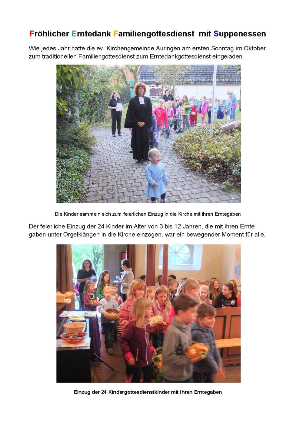 2016-10-02-erntedank-fami-godi-mit-suppenessen-001