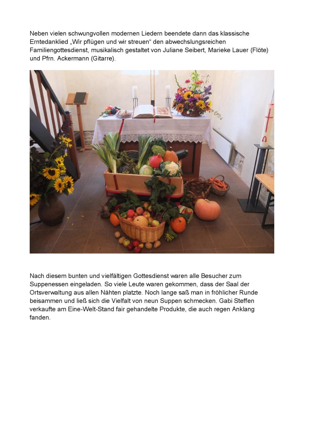 2016-10-02-erntedank-fami-godi-mit-suppenessen-003