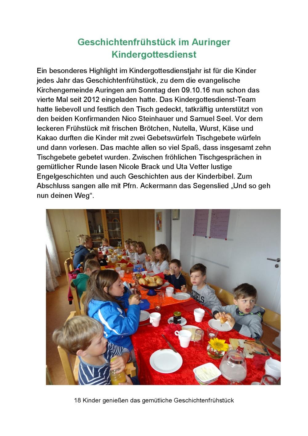 2016-10-09-geschichtenfruhstuck-001