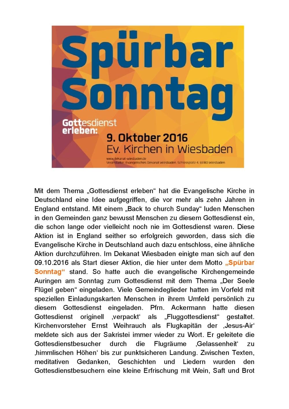 2016-10-09-spurbar-sonntag-001