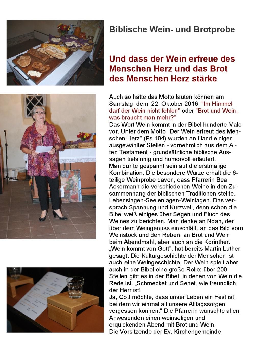 2016-10-22-biblische-wein-001