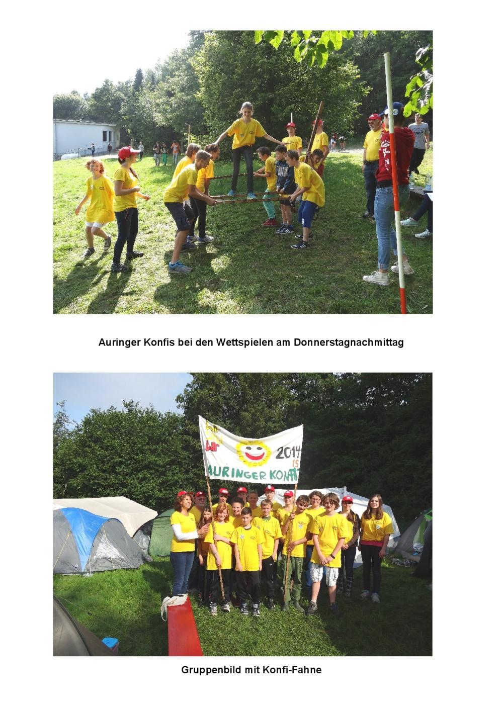 21 - Konficamp Auringen 07-14-002
