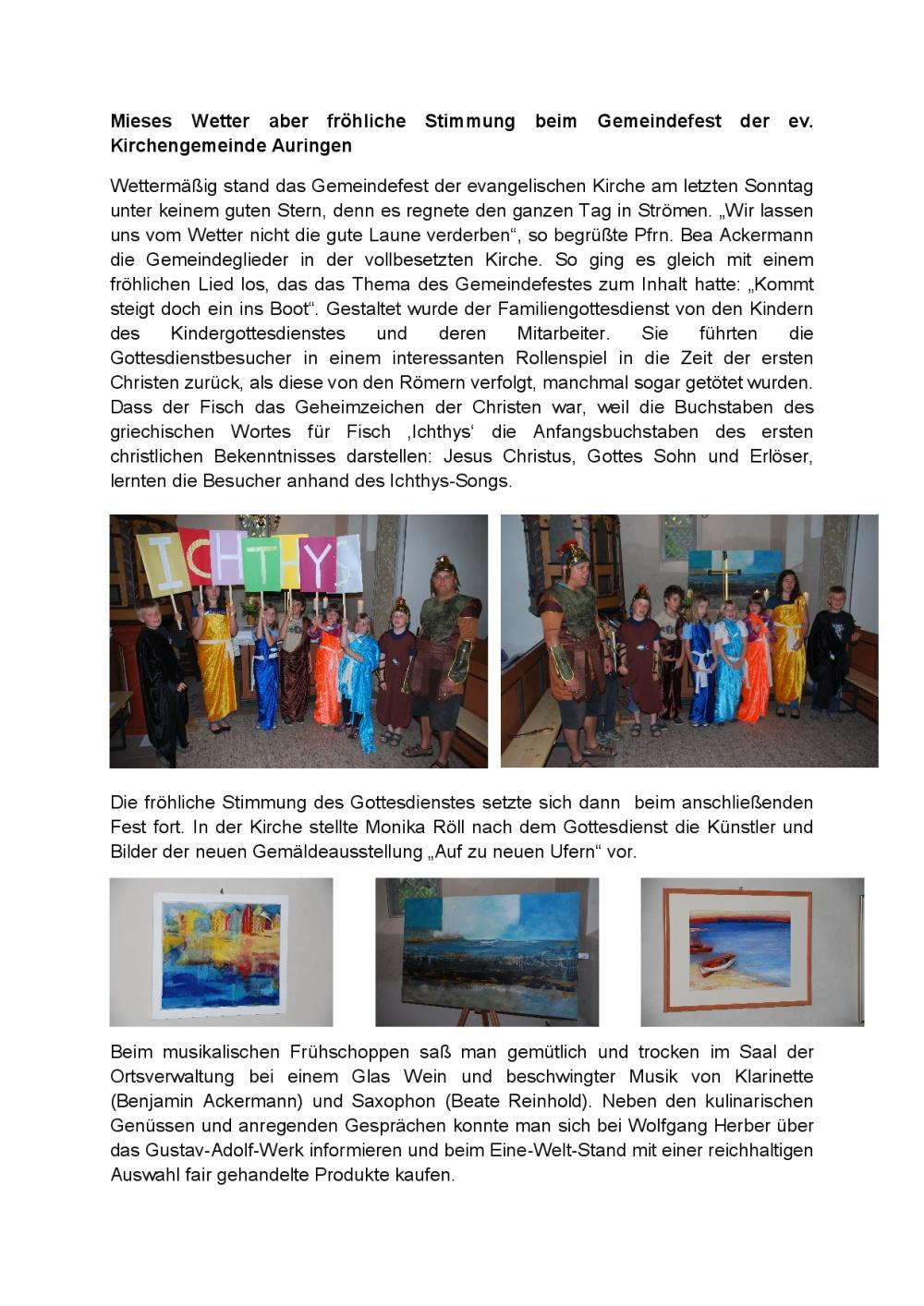 22-Gemeindefest 03.06.12-001