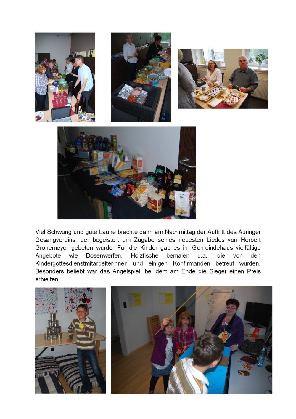 22-Gemeindefest 03.06.12-002