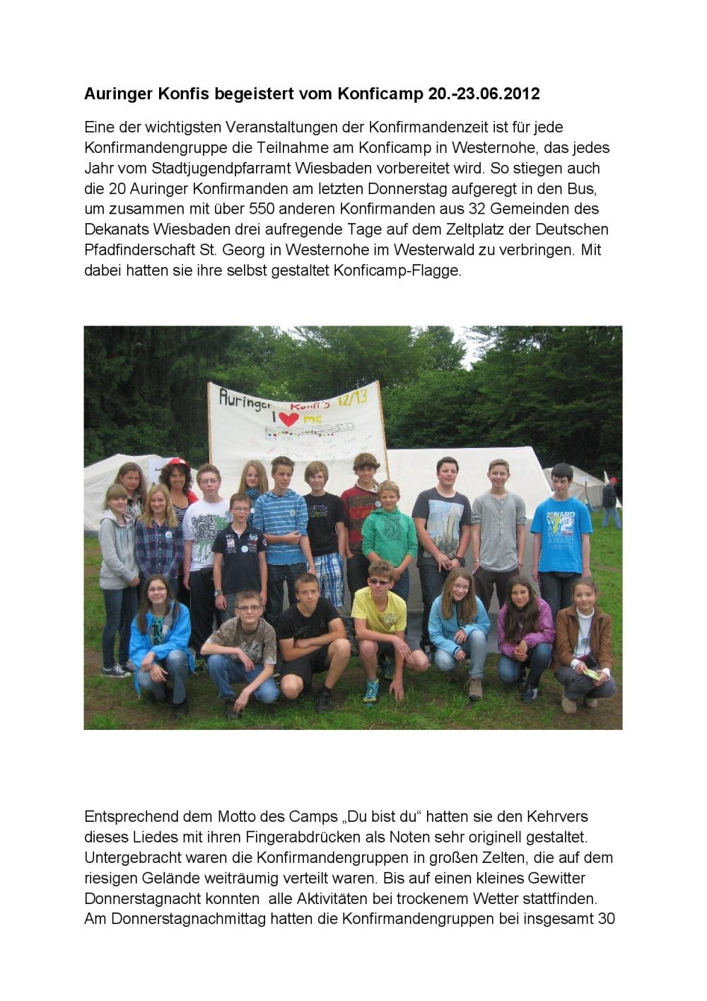 24-Konficamp 20.06.-23.06.2012-001