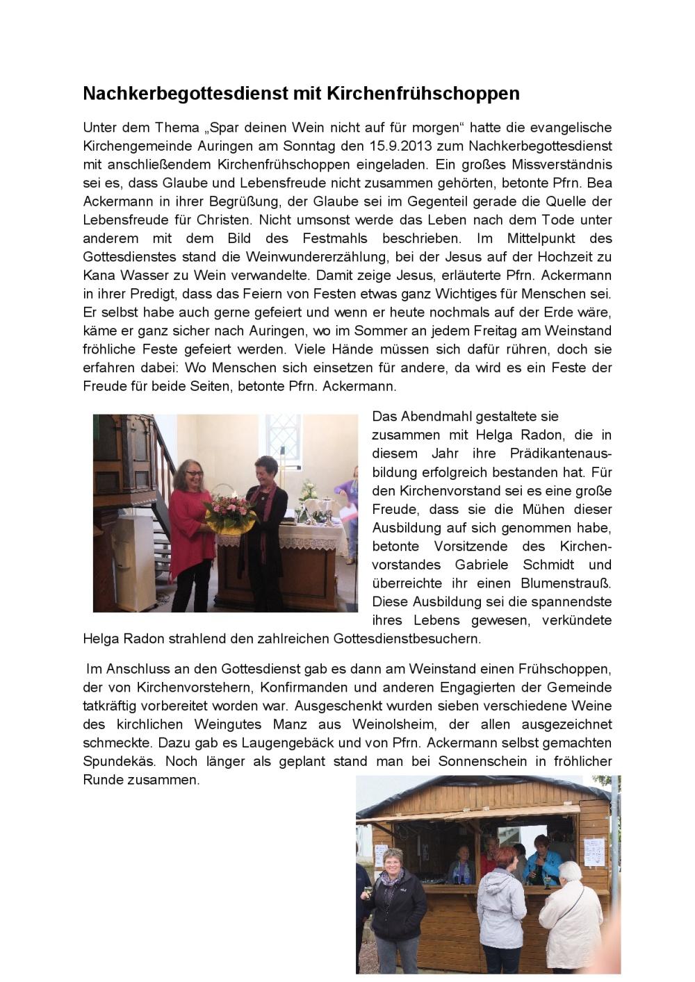 25-Nachkerbegodi + Kirchenfrühschoppen 15.09.13-001