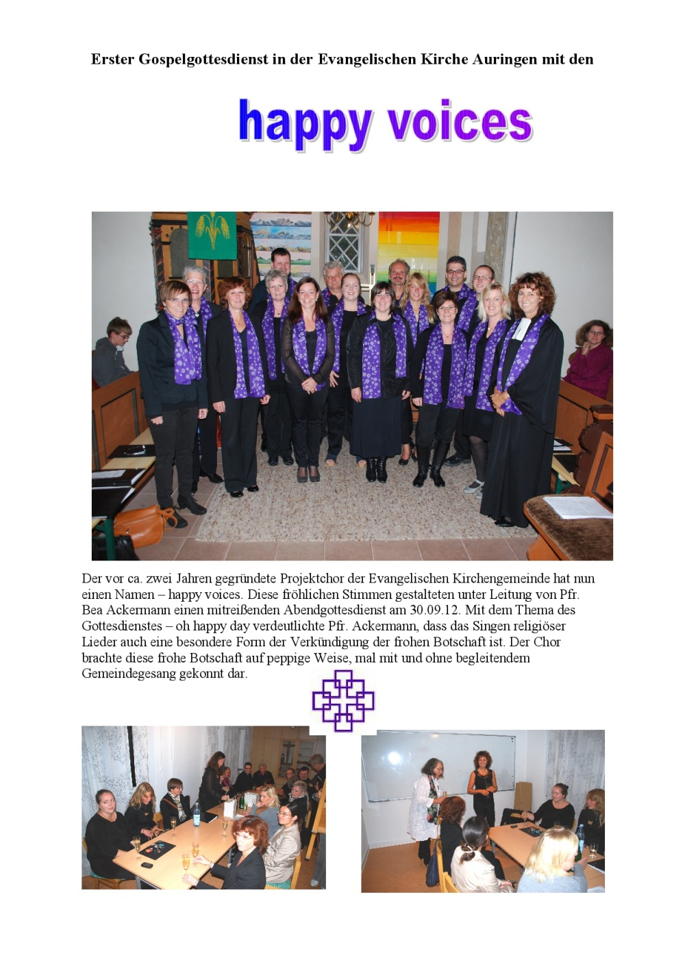 28-Erster Gospelgodi-happy voices 30.09.12-001