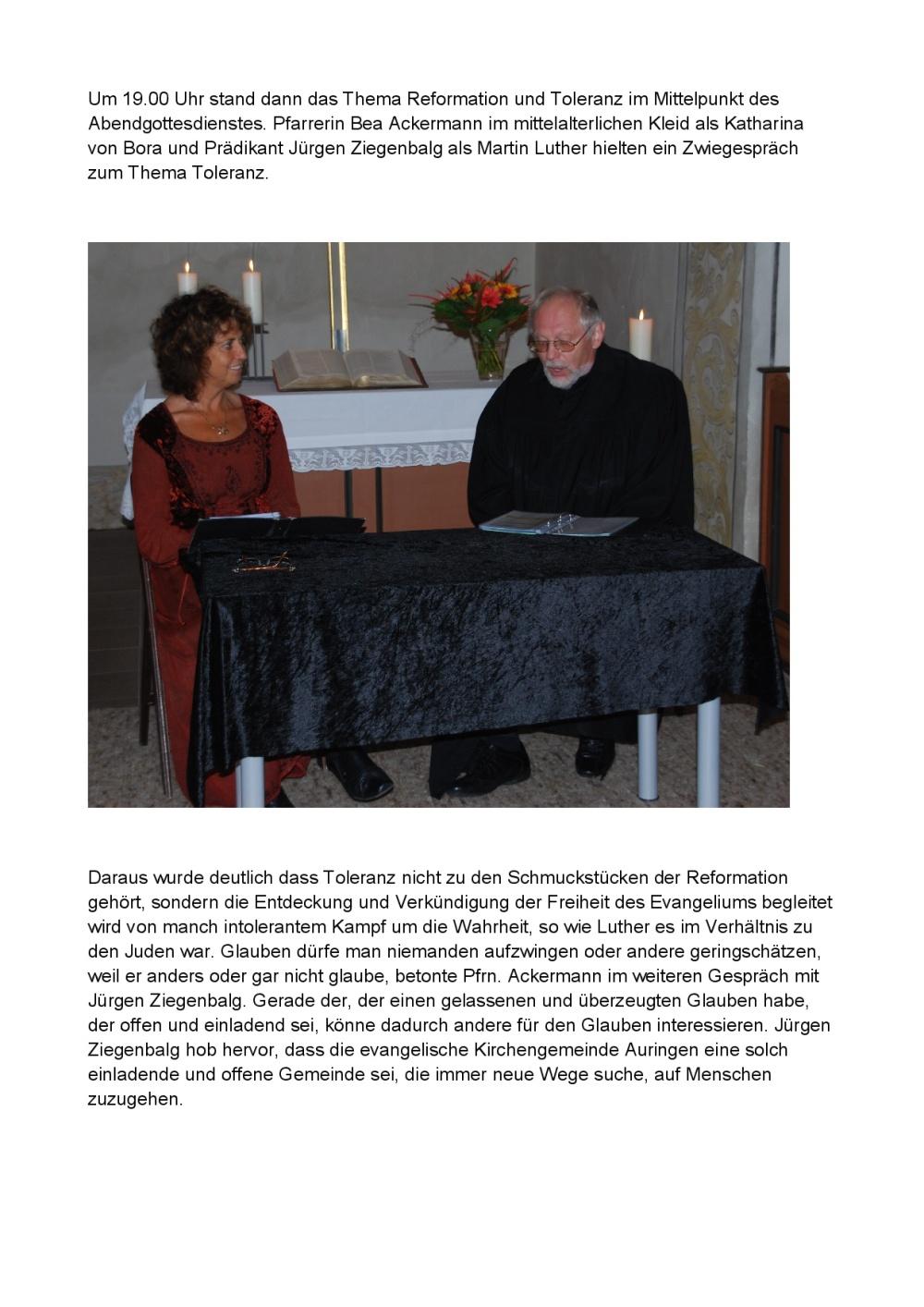 29-Reformationsgd. u. Vernissage  Toleranz 27.10.2013-002