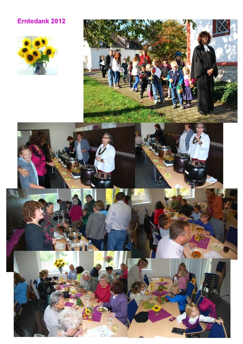 30-Erntedank-Bilder 07.10.12-001