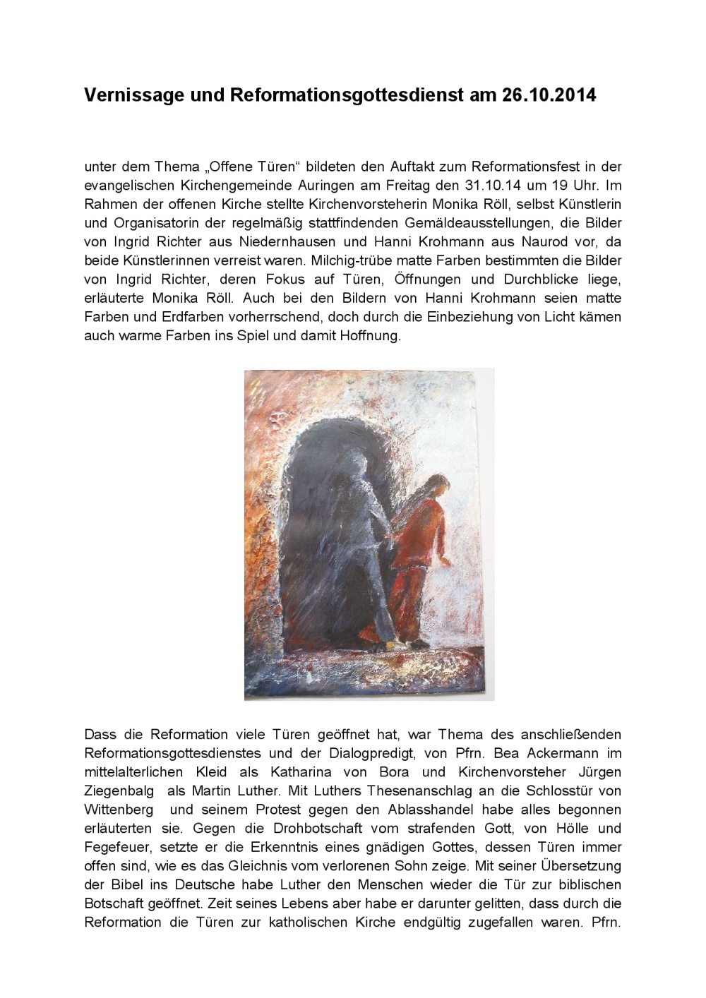 31- Vernissage und Reform.godi 26.10.14-001