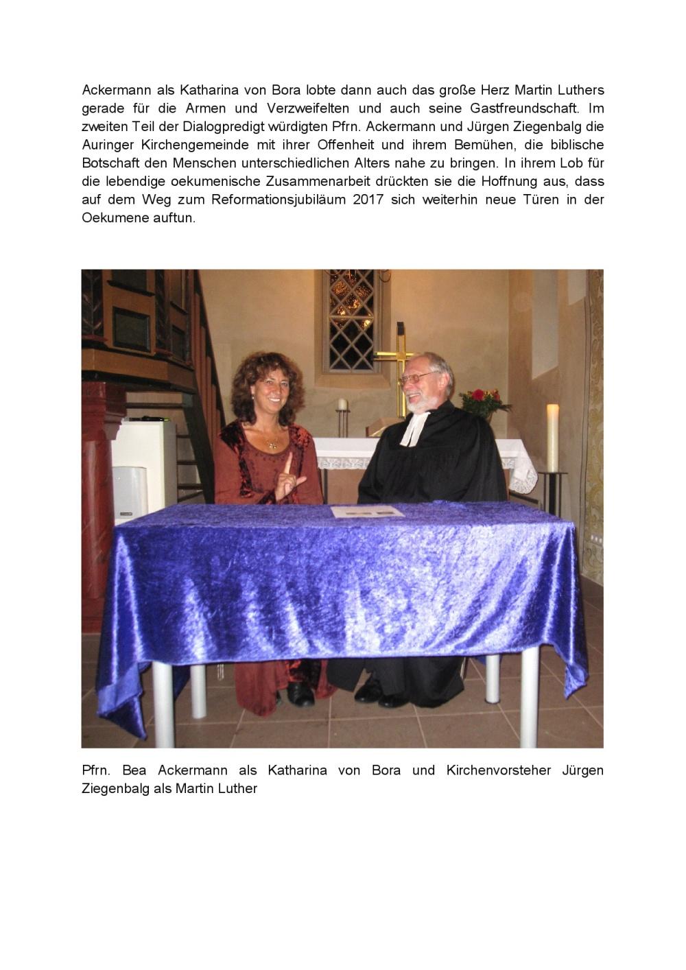 31- Vernissage und Reform.godi 26.10.14-002