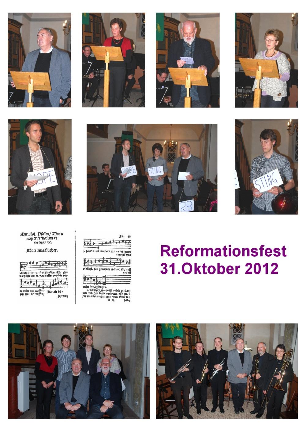 32-Reformationsfest-1 31.10.12-001