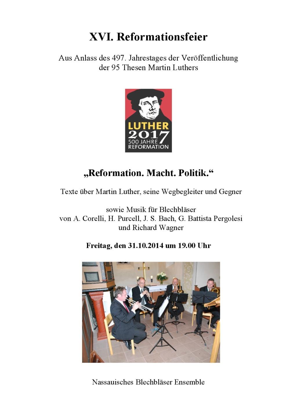 32-Reformationsfest 31.10.14-001