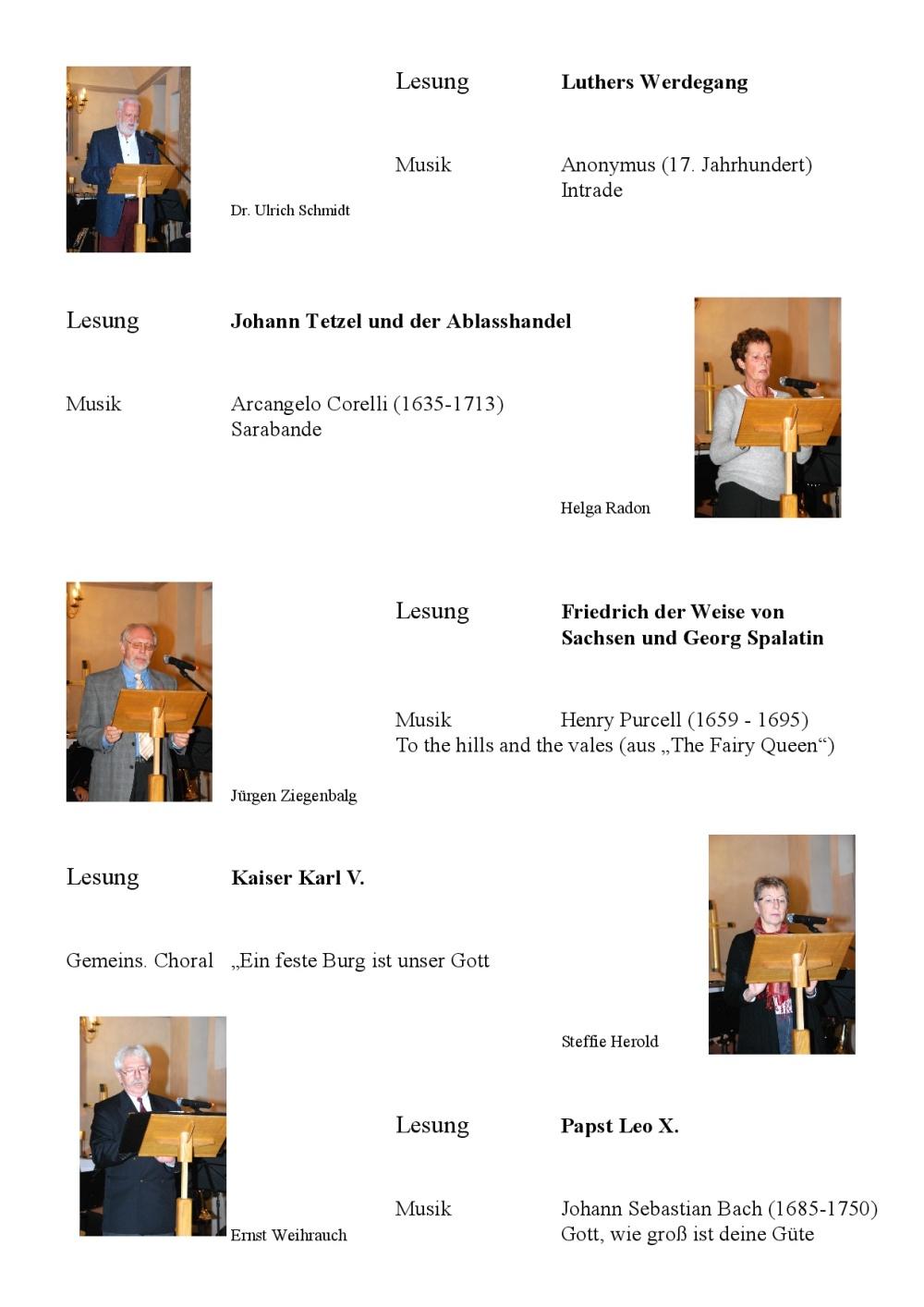 32-Reformationsfest 31.10.14-002