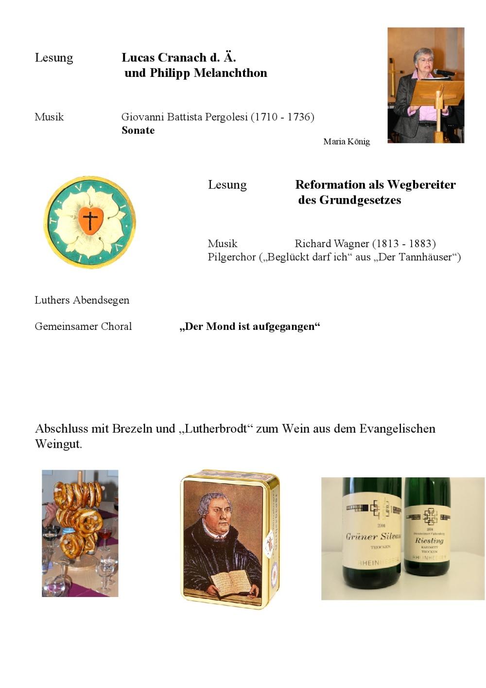 32-Reformationsfest 31.10.14-003